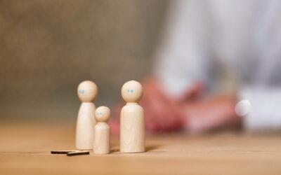 5 tips: Wat kun je als werkgever doen voor je medewerkers met miskramen?